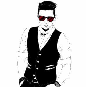 DimasLarez's Profile Picture