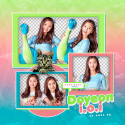 286|Doyeon|Png pack|#01 by happinesspngs