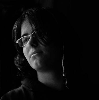 dianora's Profile Picture