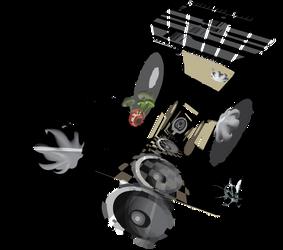 Wondersound by perogolkonda