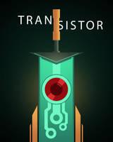 Transistor [2] by Spiritius
