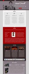 Site_Samuel by jotapehq
