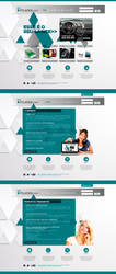 site leilao by jotapehq