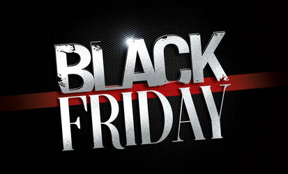 Banner Blackfriday by jotapehq