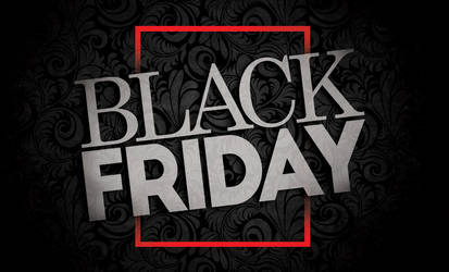 Banner Blackfriday02 by jotapehq
