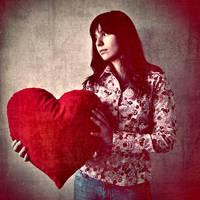 Hardhearted by sevgihan