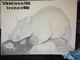 WRD by Ratgirl610