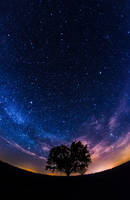 Another Earth by adamcroh