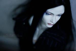 adel_ by surya-s-dolls