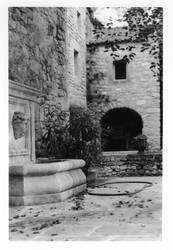 ancien moulin by dinausore
