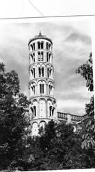 tour fenestrelle by dinausore