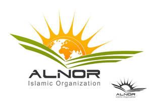 ALNOR by isfahangraphic