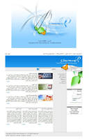 Virtual Develop Co by isfahangraphic