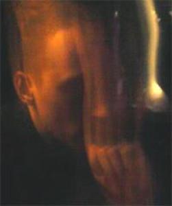 MaestroAmN's Profile Picture