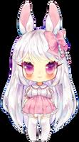 C: Mikatsune by Pemiin