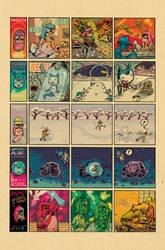 Dream Time popgun p. 4 by RalphNiese