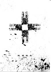 N.N.N.P. by ropeliker