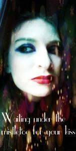 aoiastraea9788's Profile Picture