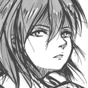kazeyomi's Profile Picture