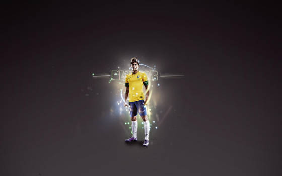 Explore Neymarbrazil On DeviantArt