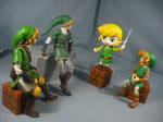 4 Links (Picture 19) by KrisAnderson97