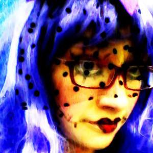 TatianaRuiz's Profile Picture