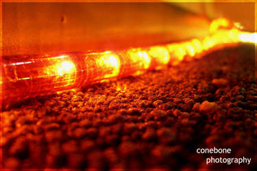 Lighttube by ConeBone