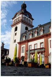 Weilburg by ConeBone