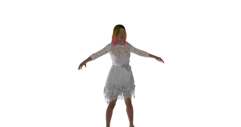 there is always someone  better then you by FiL3dModels