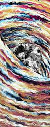 Jupiter Storms by davebold370