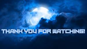 Moonwatching by maltorramus
