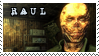 FNV: Raul by ZhouTaisDayOff