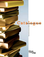 Cover document educatif vendu by albator
