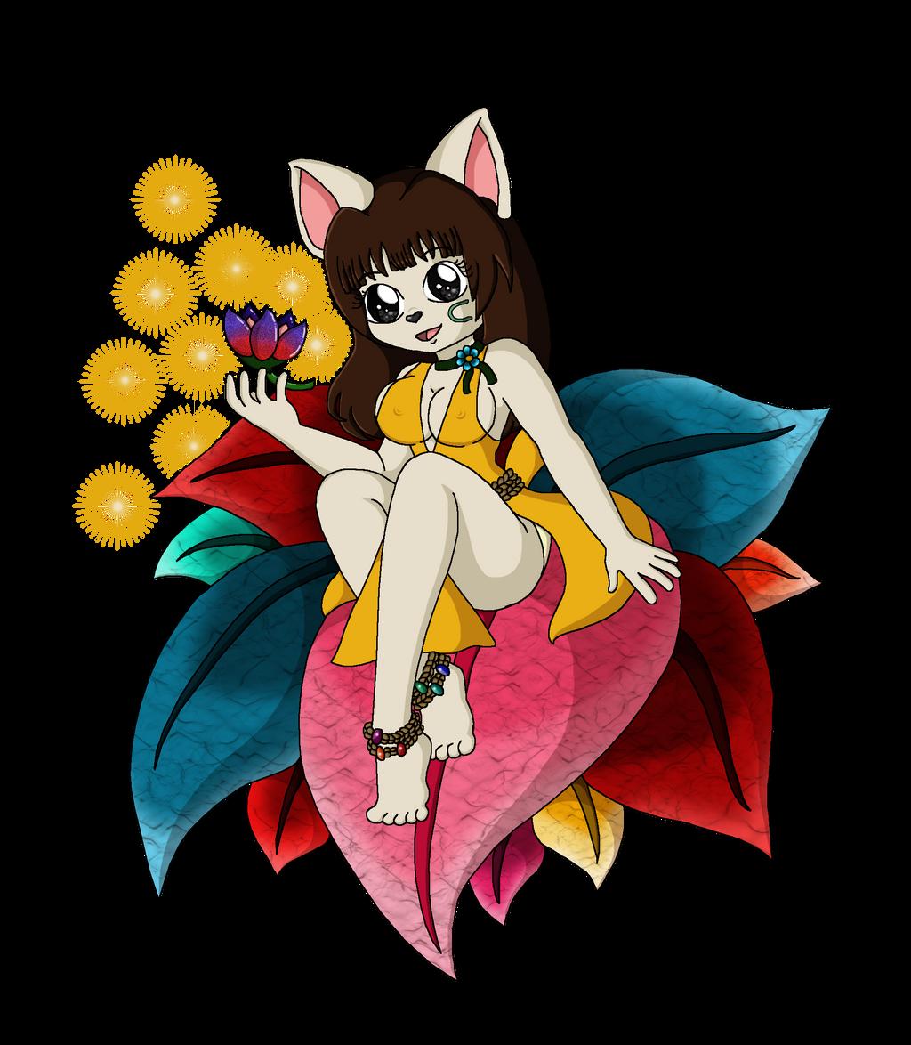 sandapolla's Profile Picture
