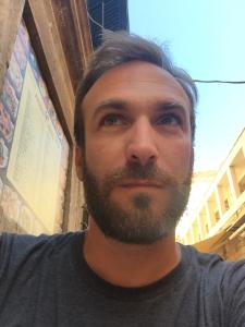 Raphael-Lacoste's Profile Picture