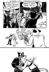 Stymie: Page 41 by portheiusJ