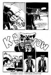 Stymie: Page 42 by portheiusJ