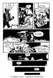 Stymie: Page 43 by portheiusJ