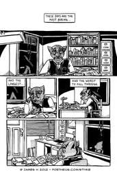 Stymie: Page 44 by portheiusJ