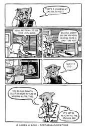 Stymie: Page 47 by portheiusJ