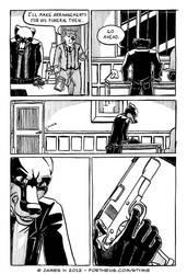 Stymie: Page 49 by portheiusJ