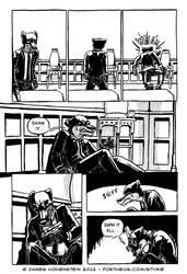 Stymie: Page 50 by portheiusJ