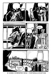 Stymie: Page 51 by portheiusJ