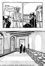 Stymie: Page 53 by portheiusJ