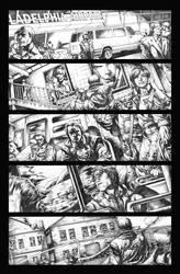 Werewolf By Night 1 page 6 by MicoSuayan