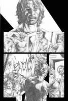 Werewolf By Night 3 page 21 by MicoSuayan