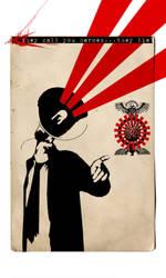 propaganda by carbalhax
