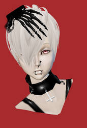 Nox Normal Eyes Ref (IMVU) by FutureGrave
