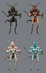 contest entry by amarok