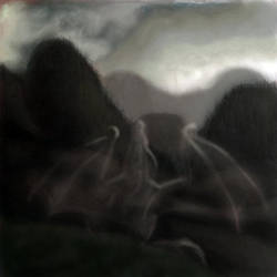 Spread within your reach by amarok
